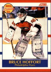 Bruce Hoffort 1