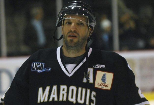 Steve Brule 4