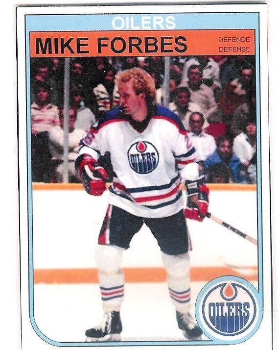 mike-forbes-a
