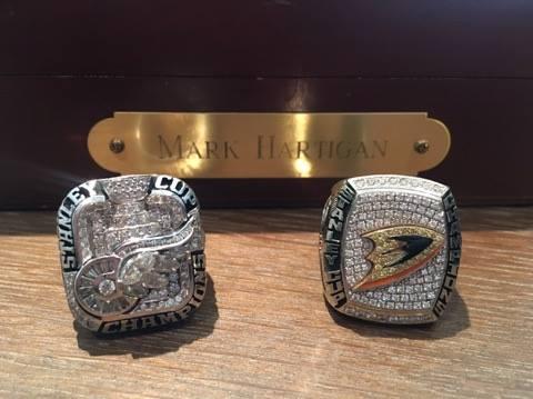 hartigan-stanley-cup-rings