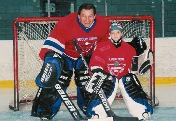 kelsey-and-tretiak