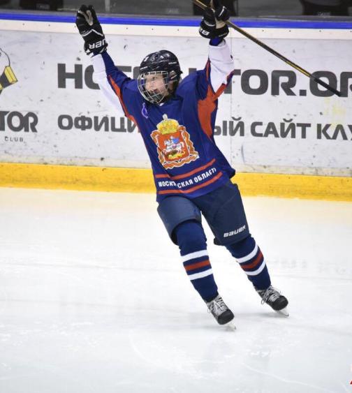 serova-moskovskaya-oblast